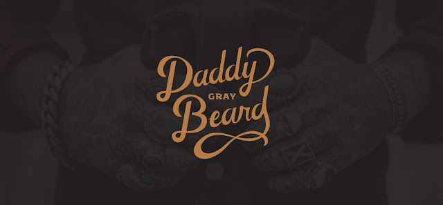 Daddy-Grey-Beard-packaging-de-coleccion-cannabis