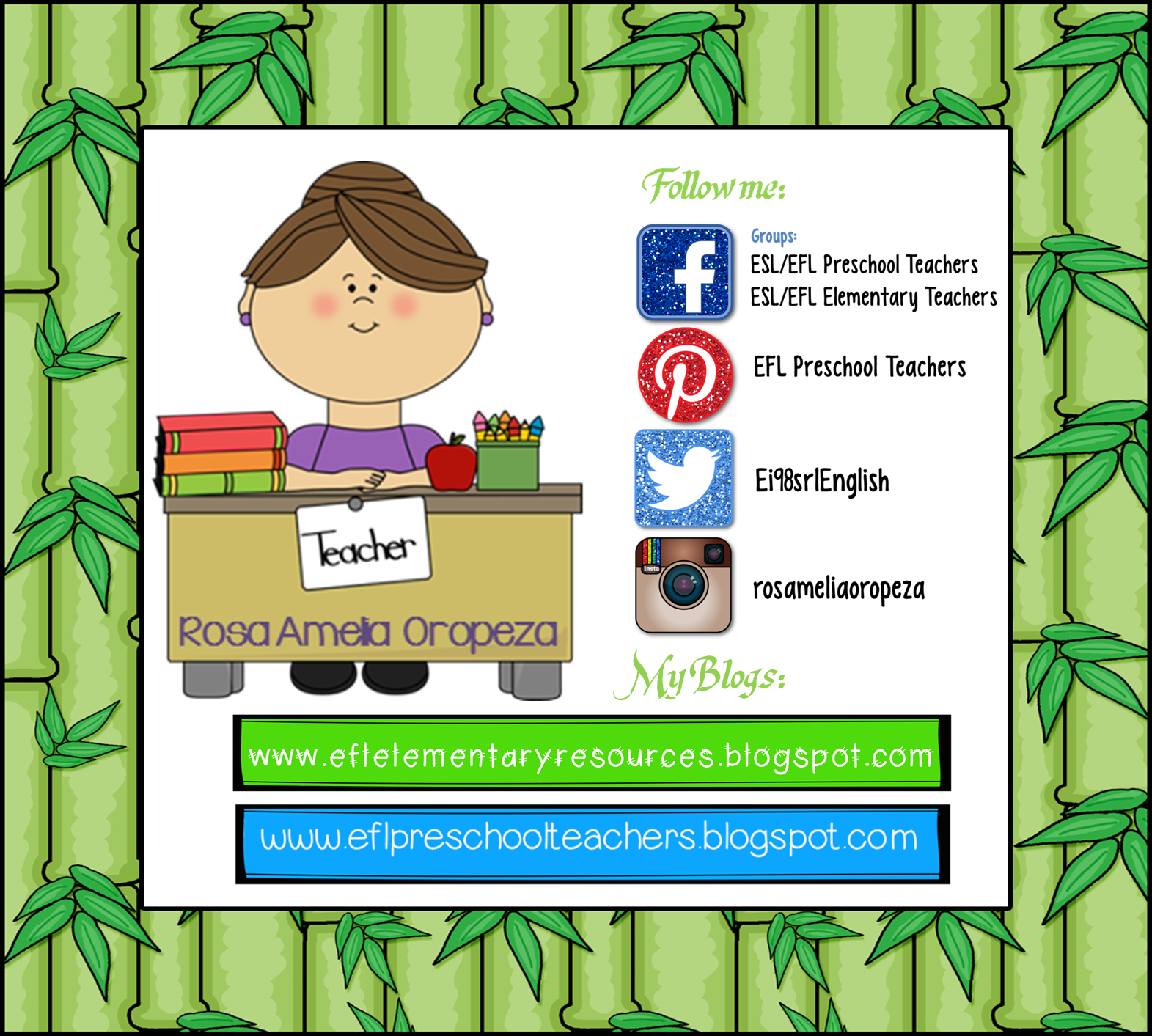 Efl Elementary Teachers Zoo Theme Resources For Elementary Esl Efl Ell Part 4