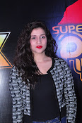 mannara chopra latest photos-thumbnail-8