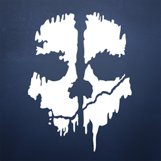 call of duty ghost apk free download