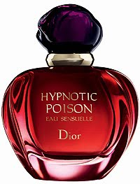 I Smell Therefore I Am  Dior Hypnotic Poison Eau Sensuelle baefd5a8a89