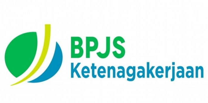 Lowongan Kerja Terbaru BPJS Ketenagakerjaan Besar Besaran Tahun 2017