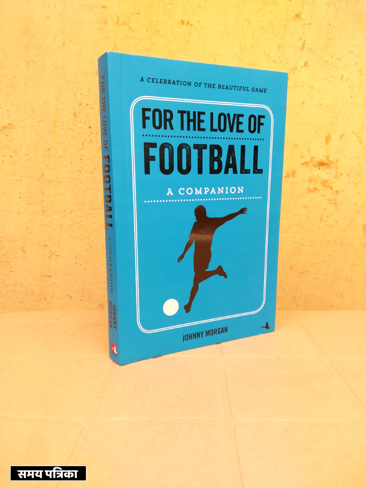 jhonny-morgan-football-book-manjul