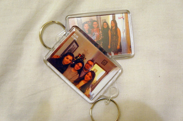 personalised stocking fillers, photo gifts, personalised christmas gifts, stocking stuffers, stocking fillers, keyring