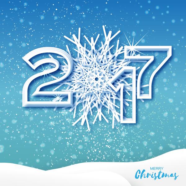 Christmas Cards, Free Christmas eCards, 2017 X-mas Greetings: 2017 ...