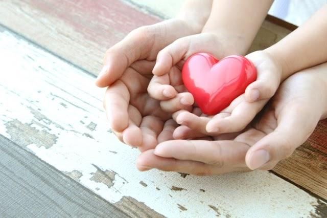 Som da Terra FM lança campanha para ajudar menina com câncer