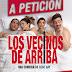 """Obra """"Los Vecinos de Arriba"""" regresa el 19 de julio a Bellas Artes"""