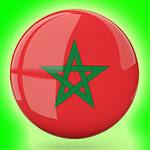 Morocco www.nhandinhbongdaso.net
