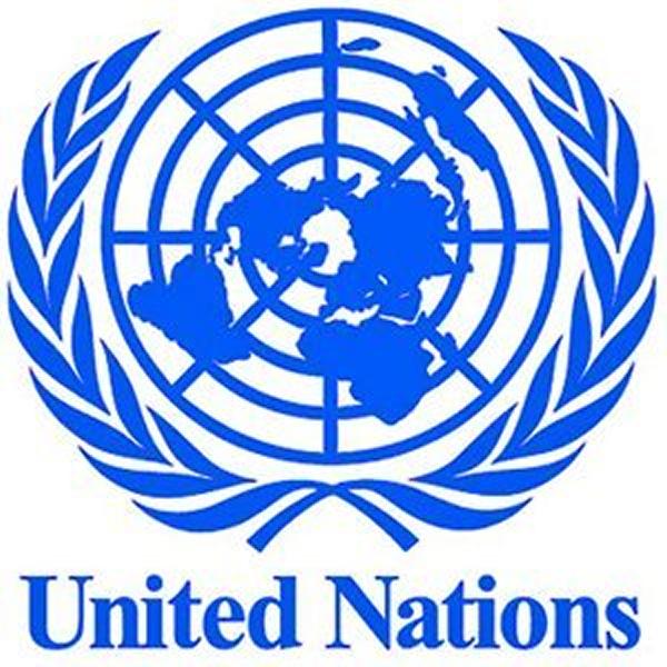 UN exposes Boko Haram