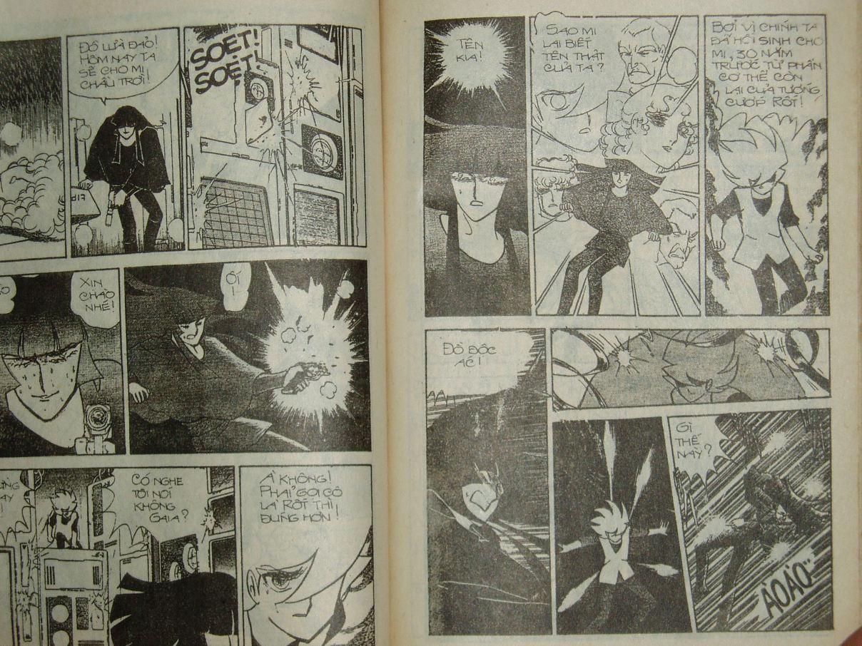 Siêu nhân Locke vol 08 trang 47