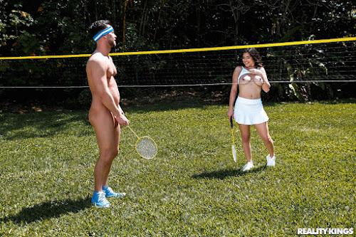 Big_Naturals_-_Gabriela_Lopez_Badminton_7182019