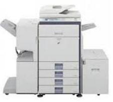 Sharp AR-M700 U Printer Driver Download