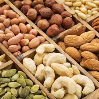 7 Macam Vitamin untuk Kesehatan Kulit dan Rambut