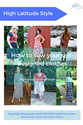 https://highlatitudestyle.com/2017/02/15/5-fashionistas-share-their-secrets-great-self-made-clothes/