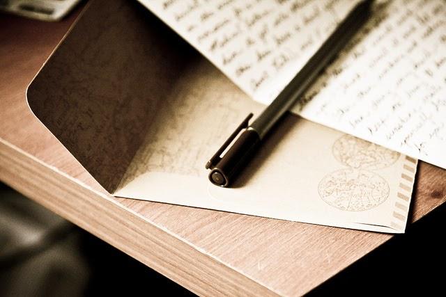 surat tawaran kerjasama