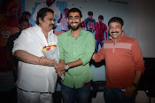 pelli chupulu movie success meet-thumbnail-11