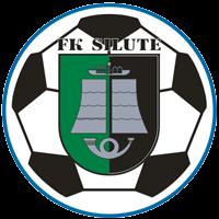 FK ŠILUTĖ