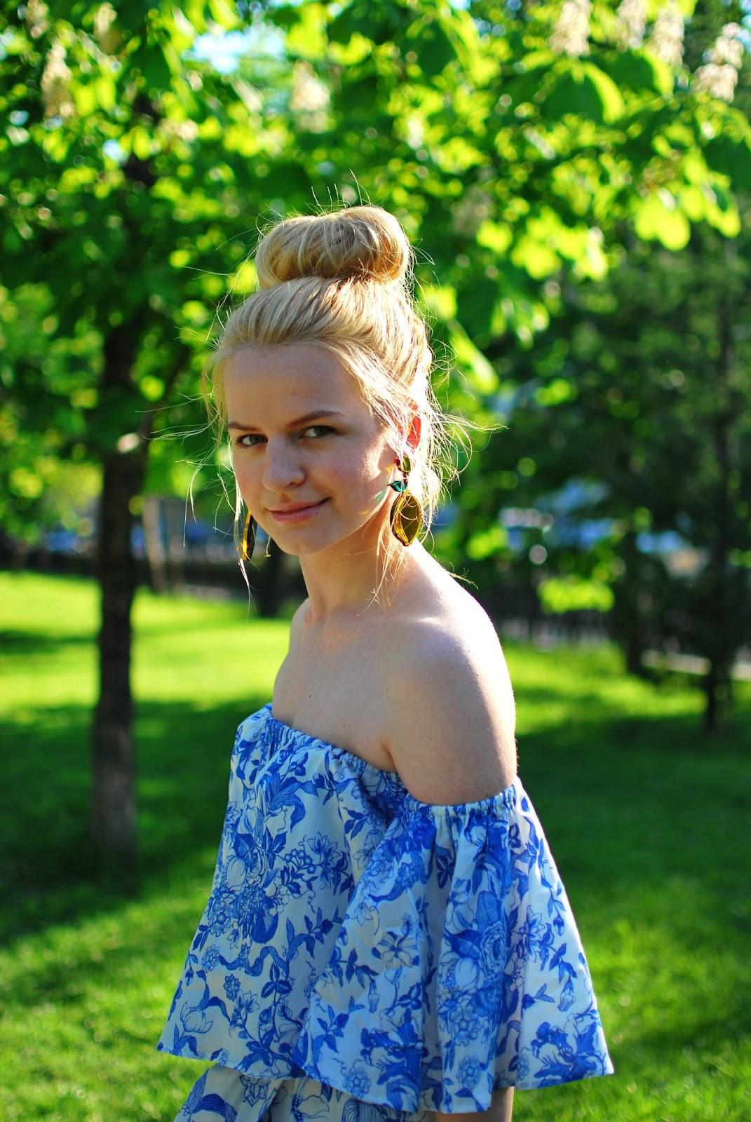 модные фото, модно летом, модные блоггеры, модные платья 2016 фото, fashion tips, lookbook, fashion look