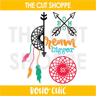 https://www.etsy.com/listing/583398612/the-boho-chic-cut-file-consists-of-3?ref=shop_home_feat_4