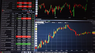 10 DAY TRADING TIPS TO BECOME A BETTER TRADER