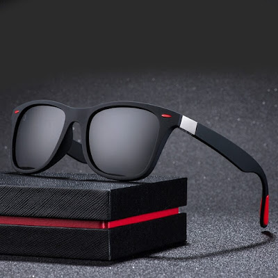 men sunglass bangladesh