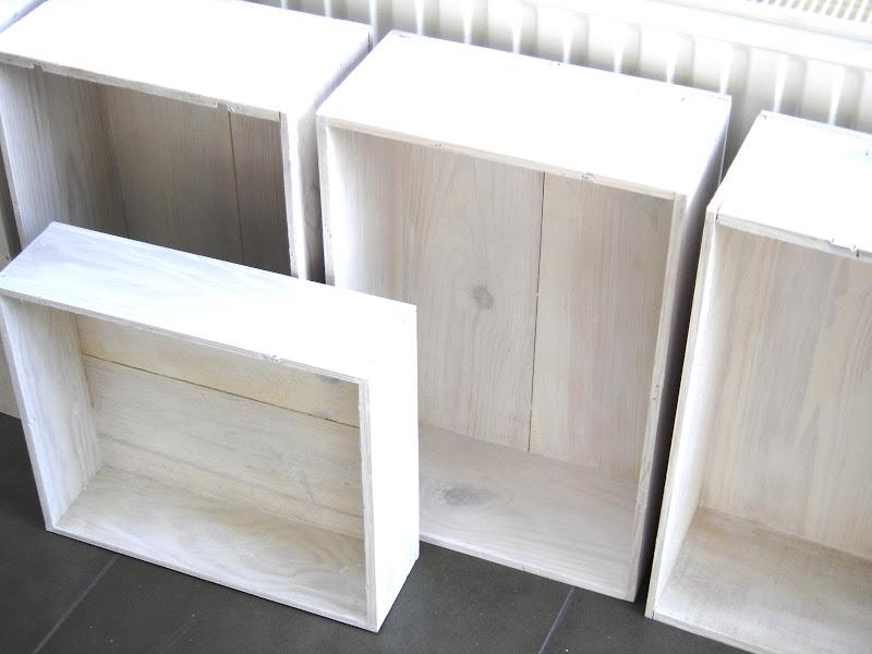 le loup du chat octobre 2012. Black Bedroom Furniture Sets. Home Design Ideas