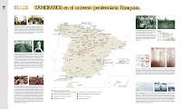 Panel ::: Zamoranos en el universo penitenciario franquista