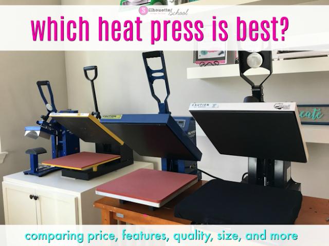 htv, heat press machine, heat press vinyl, t shirt heat press, heat press, heatpress,