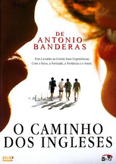 O Caminho dos Ingleses – Dublado (2006)