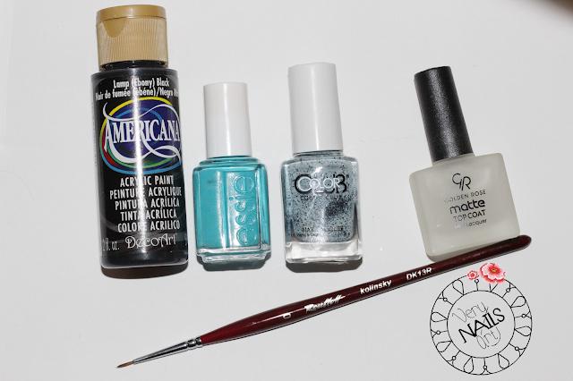 nail-art-azul-esmaltes