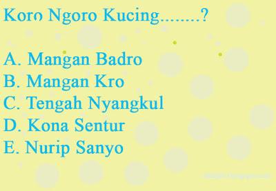 http://dedijabo.blogspot.co.id/