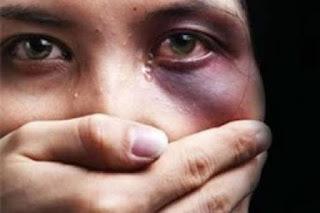 Projeto quer proibir Poder Público de contratar condenados por violência doméstica em Registro-SP