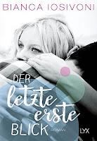 http://maerchenbuecher.blogspot.de/2017/06/rezension-66-der-letzte-erste-blick.html#more