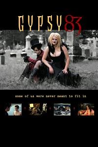 Watch Gypsy 83 Online Free in HD