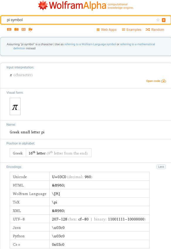 Wolfram alpha на русском скачать на компьютер