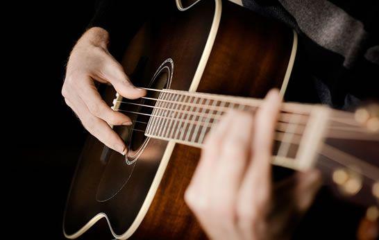 Gitar Nasıl Çalınır?/ Gitar Çalmanın Püf Noktaları