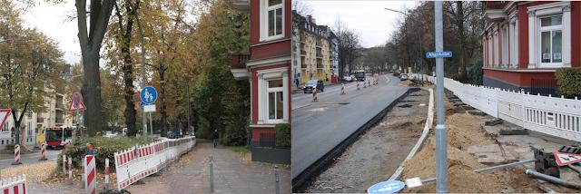 mopo vom 4.11.17 zum urteil vom ovg | #nichtmeinhamburg