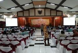 Pusat Sewa LCD Proyektor Surabaya