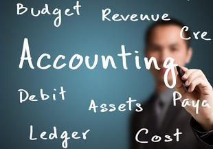 Business accounting Stone Oak,CPA services in San Antonio