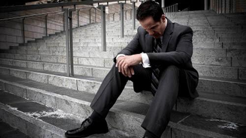 Economía, Todo Sobre El Pleno Empleo, El Desempleo Y El Subempleo