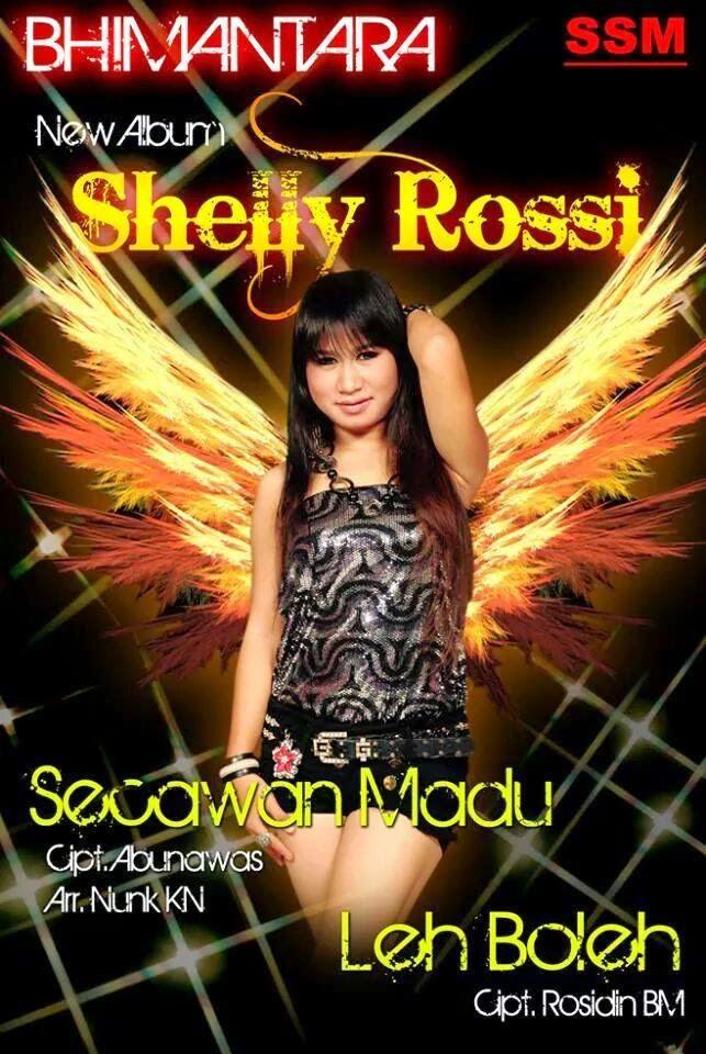 album-shelly-rossi