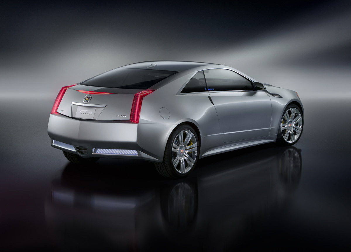 coupe file used cts wiki v cadillac commons dc front wikimedia