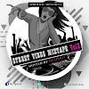 Dj Spirit Gh - Street Vibez Mixtape