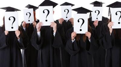 Kuliah Itu Ada Berapa Semester?
