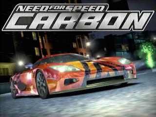 لعبة سباق السيارات need for speed online اون لاين