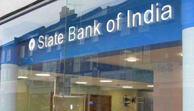 SBI Decided To Link Interest Rate With Repo Rate