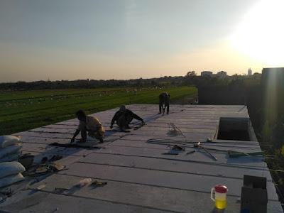 jual bata ringan, jual panel lantai, jual semen mortar, jual panel sandwich, jual baja ringan, jual papan ekaboard, pemasangan panel lantai, panel lantai surabaya, panel lantai murah, panel lantai citicon