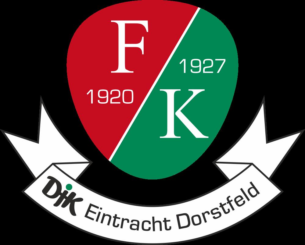 Eintracht Dorstfeld