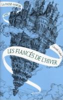 http://dreamingreadingliving.blogspot.com/2018/05/la-passe-miroir-tome-1-les-fiances-de.html