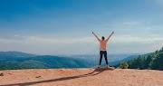 आयुष्यात सुपर सक्सेस कसे मिळवावे - २० टिप्स How To Achieve Success in Life